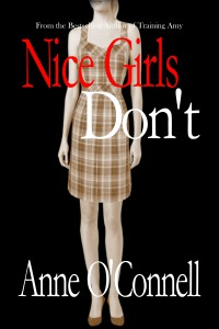 Nice Girls Dont
