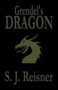 grendels dragon
