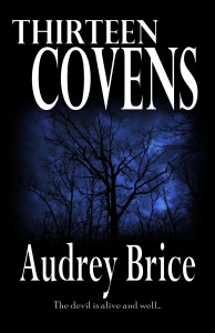 coven2blue