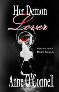 Her Demon Lover Final