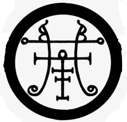 occult_goetic
