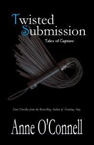 Twisted Submission
