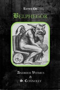 Rites of Belphegor 2