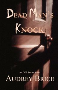 dead man knock