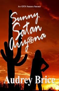 sunny satan try again jpg