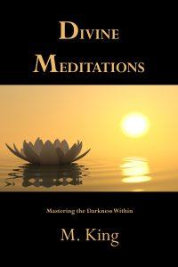 Divine Meditations 9