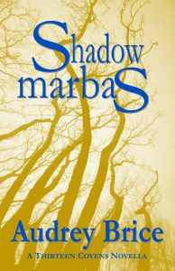 shadow marbas