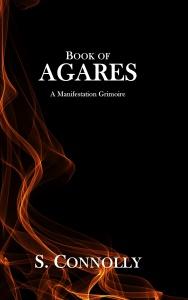 book-of-agares