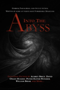 into-the-abyss-proof